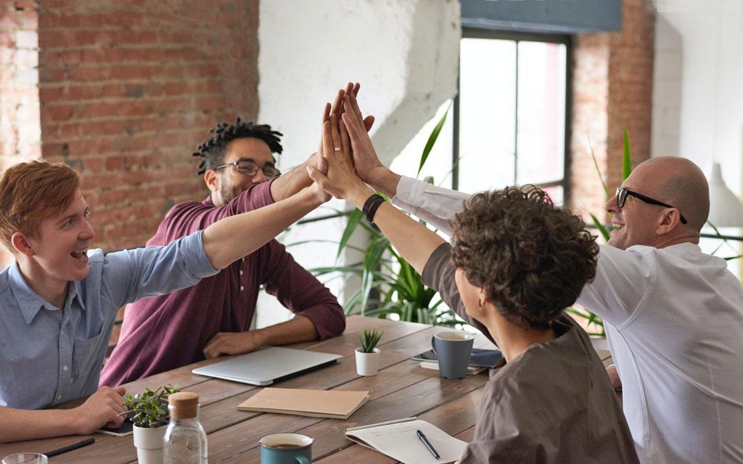 Improve an Employee's Mental Health